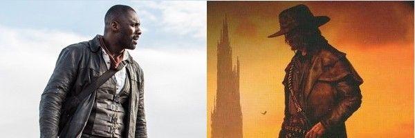 dark-tower-movie-vs-books