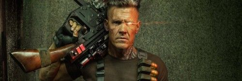 deadpool-2-cable-slice