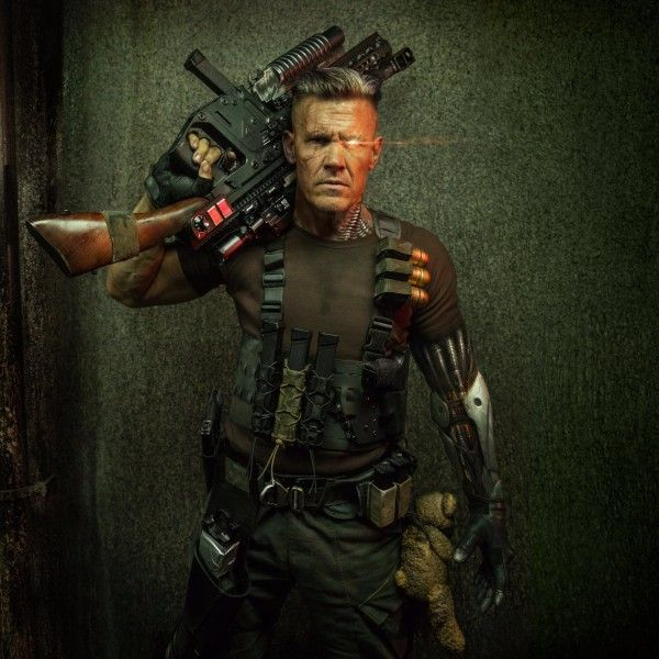 deadpool-2-josh-brolin