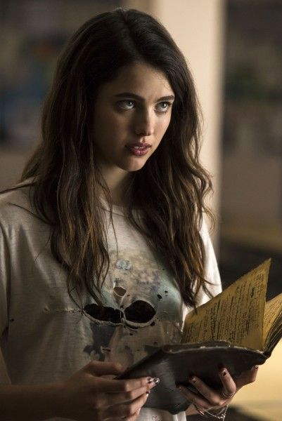 death-note-margaret-qualley