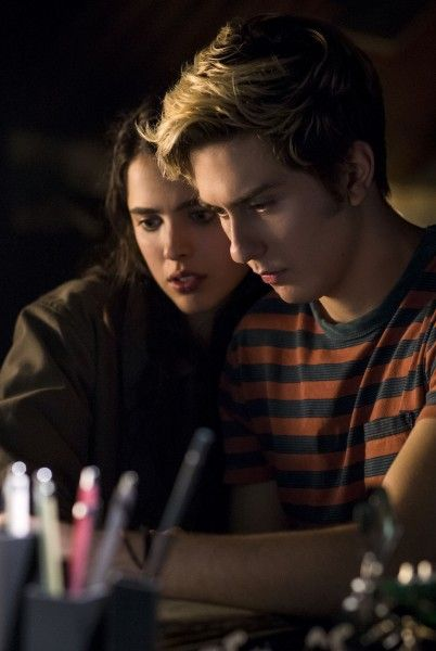 death-note-nat-wolff-margaret-qualley