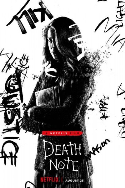 death-note-poster-margaret-qualley