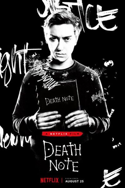 death-note-poster-nat-wolff
