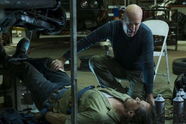 death-wish-bruce-willis-1
