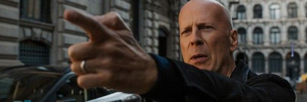 death-wish-bruce-willis