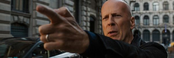 death-wish-bruce-willis-slice