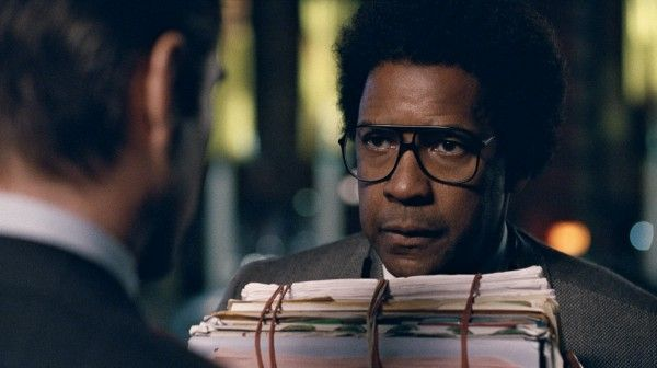 denzel-washington-roman-j-israel-esq