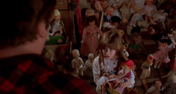 dolls-image-3