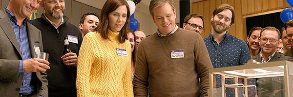 downsizing-matt-damon-kristen-wiig-slice