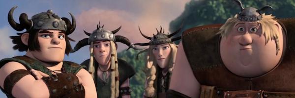 dreamworks-dragons-season-5-trailer