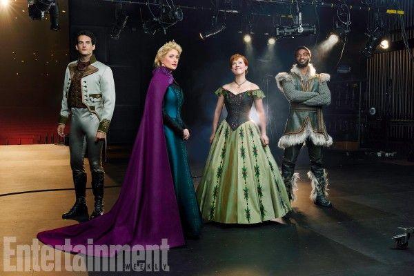 frozen-musical-cast