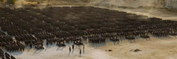 game-of-thrones-army