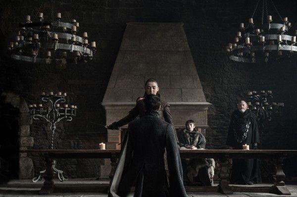game-of-thrones-arya-littlefinger-death