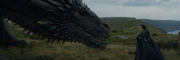 game-of-thrones-dragon-jon-snow-slice