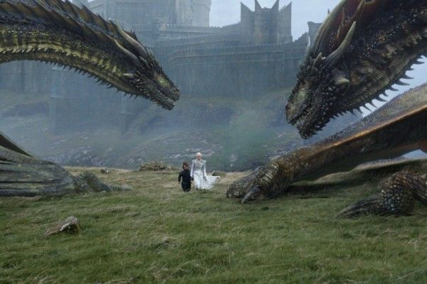 game-of-thrones-season-6-episode-7-dragons