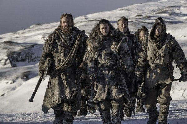 game-of-thrones-season-6-episode-7-gendry