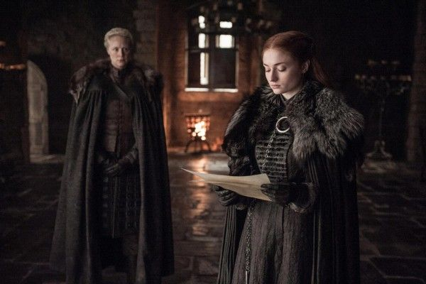 game-of-thrones-season-6-episode-7-sansa