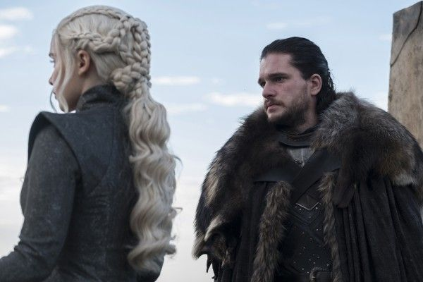game-of-thrones-season-7-emilia-clarke-kit-harington