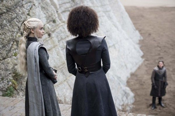 game-of-thrones-season-7-episode-4-the-spoils-of-war-image