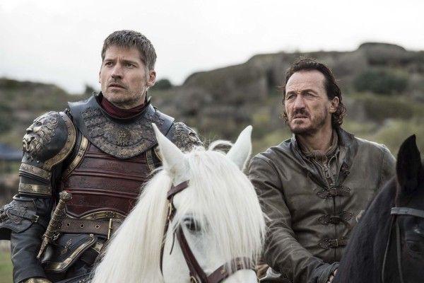 game-of-thrones-season-7-episode-4-the-spoils-of-war-jamie-bronn