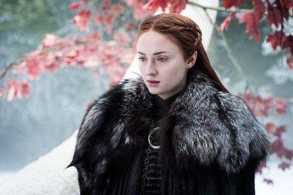 game-of-thrones-season-7-episode-4-the-spoils-of-war-sansa