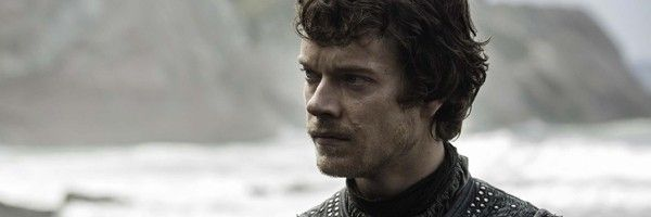 game-of-thrones-season-7-episode-4-theon-slice
