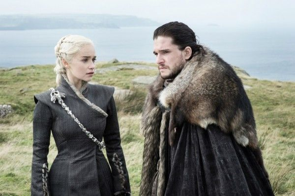 game-of-thrones-season-7-episode-5-image-jon-snow-daenerys