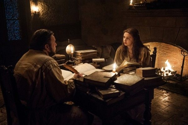 game-of-thrones-season-7-episode-5-image-samwell