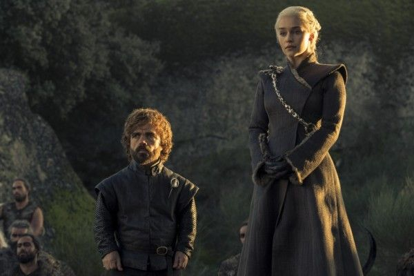 game-of-thrones-season-7-episode-5-image-tyrion-daenerys