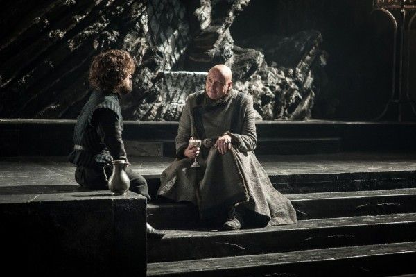 game-of-thrones-season-7-episode-5-image-varys