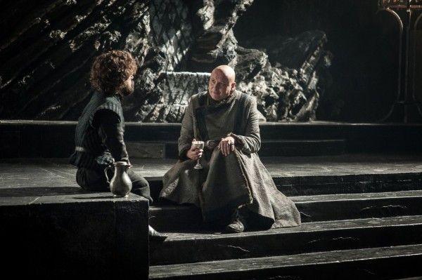 game-of-thrones-season-7-episode-5-image-varys