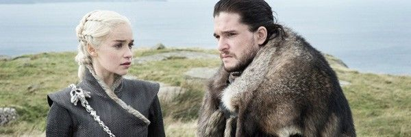 game-of-thrones-season-7-power-ranking