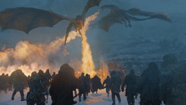 game-of-thrones-season-7-episode-6-dragon