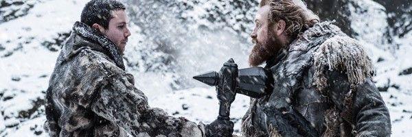 game-of-thrones-season-7-episode-6-gendry-slice