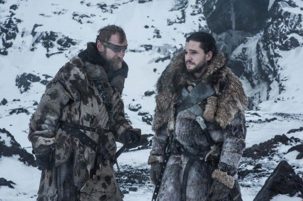 game-of-thrones-season-7-episode-6-image-jon-snow