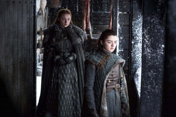 game-of-thrones-season-7-episode-6-image-sansa-arya