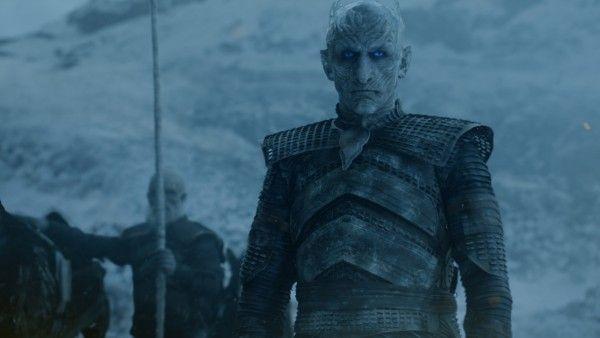 game-of-thrones-season-7-episode-6-night-king-image