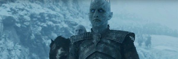 game-of-thrones-season-7-episode-6-slice