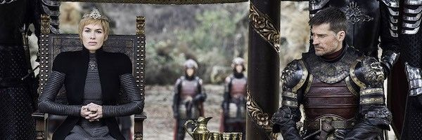game-of-thrones-season-7-episode-7-images-slice