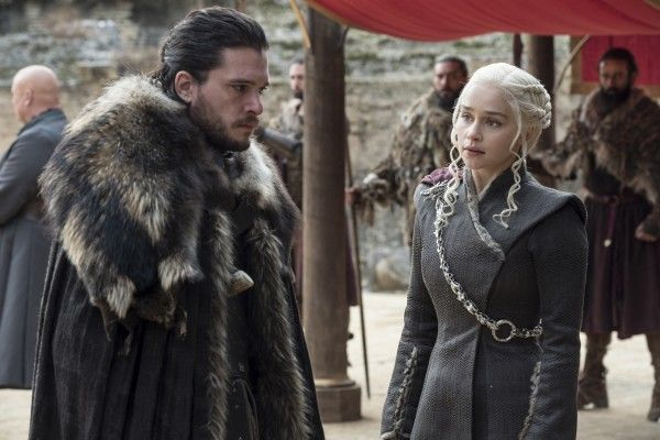 game-of-thrones-season-7-finale-dany-jon