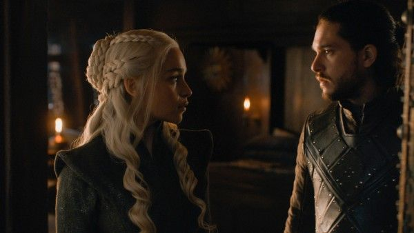 game-of-thrones-season-7-finale-jon-dany