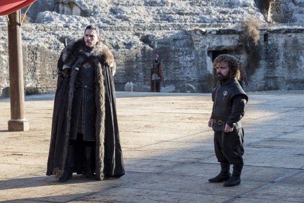 game-of-thrones-season-7-finale-jon-snow-tyrion