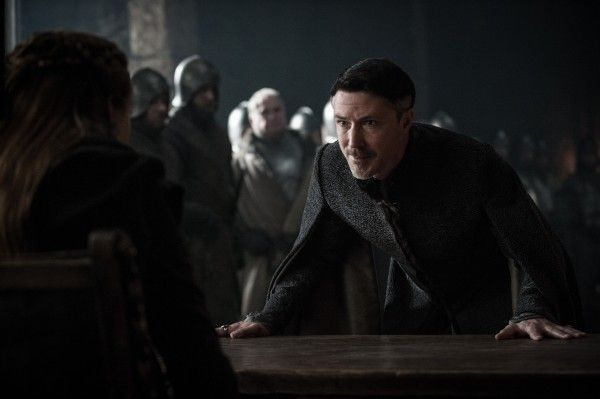 game-of-thrones-season-7-finale-littlefinger