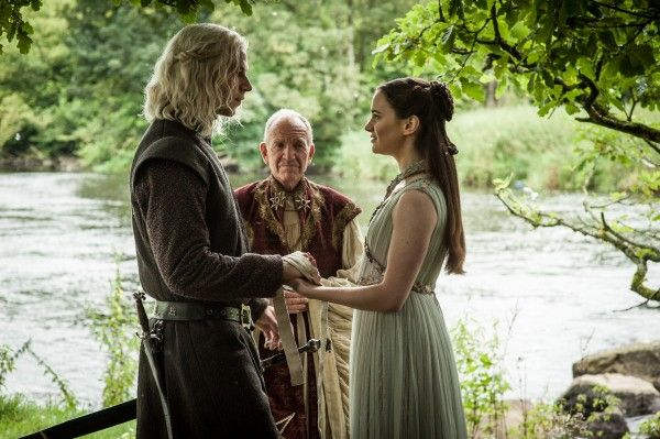 game-of-thrones-season-7-finale-rhaegar-lyanna