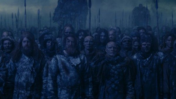 game-of-thrones-season-7-finale-white-walkers