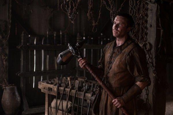 game-of-thrones-season-7-gendry