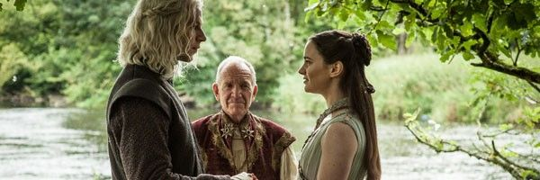 game-of-thrones-season-7-rhaegar-lyanna-slice