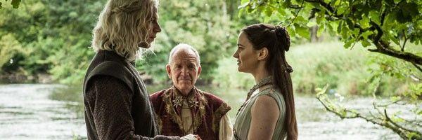 game-of-thrones-season-7-rhaegar-lyanna-slice