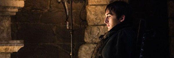 game-of-thrones-season-7-deleted-scene