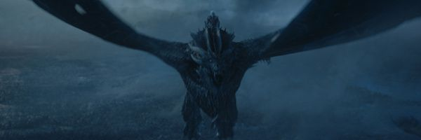 game-of-thrones-season-7-zombie-dragon-slice